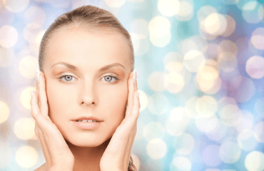 How much younger do you look with a facelift?