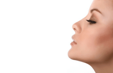 Most Popular Nose Patients Request in USA !