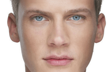 Rhinoplasty Surgery Options for Men