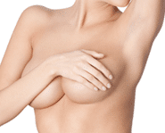 Breast Cosmetic Plastic Surgery