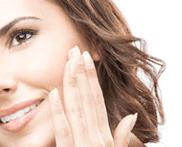 Non-Surgical Cosmetic Plastic Surgery