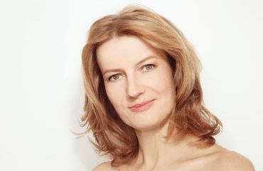 Facelift Options By Age