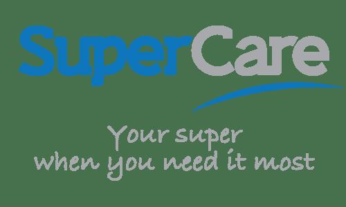 SuperCare