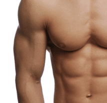 Body Lift Surgery & Procedure