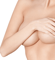 Female breasts gallery before and after plastic surgery