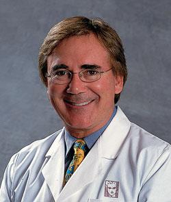 dr hodginson