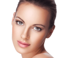 COSMETIC PLASTIC SURGERY OF THE FACE