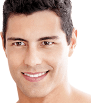 Male gallery - face - before and after plastic surgery