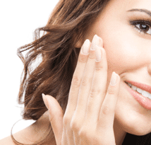 Non surgical Cosmetic Procedures & Treatments