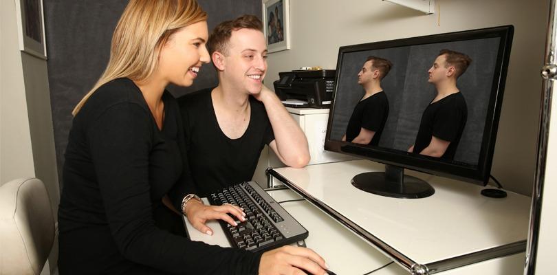 nose-job-sydney-clients-nose-imaging