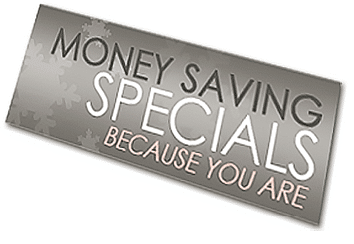 moneysavingspecials_fmt