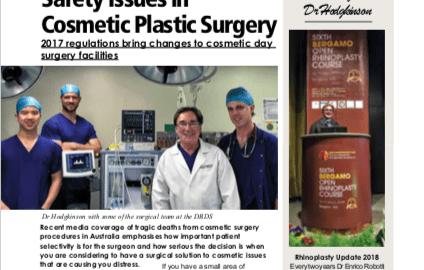 dr.hodgkinson.newsletter.2018