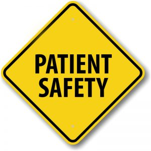 patient-safety