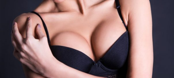 Textured Breast Implants No Longer Available in Europe & Under Scrutiny Worldwide