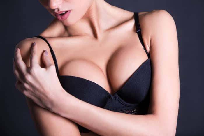 textured-breast-implants