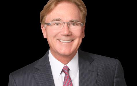Plastic surgeon Dr. Darryl Hodgkinson