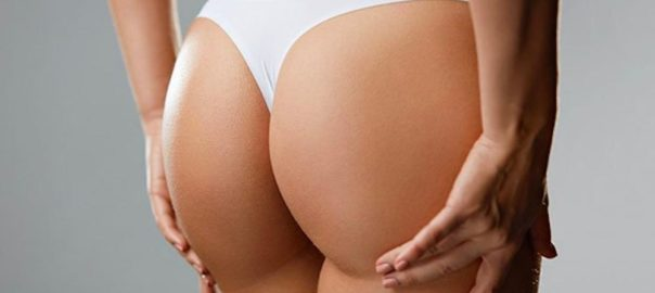 Gluteal Fat Grafting Safety Advisory