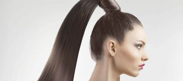 The Ponytail Facelift  –  What is it and is it really new?