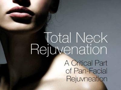 total neck rejuvenation