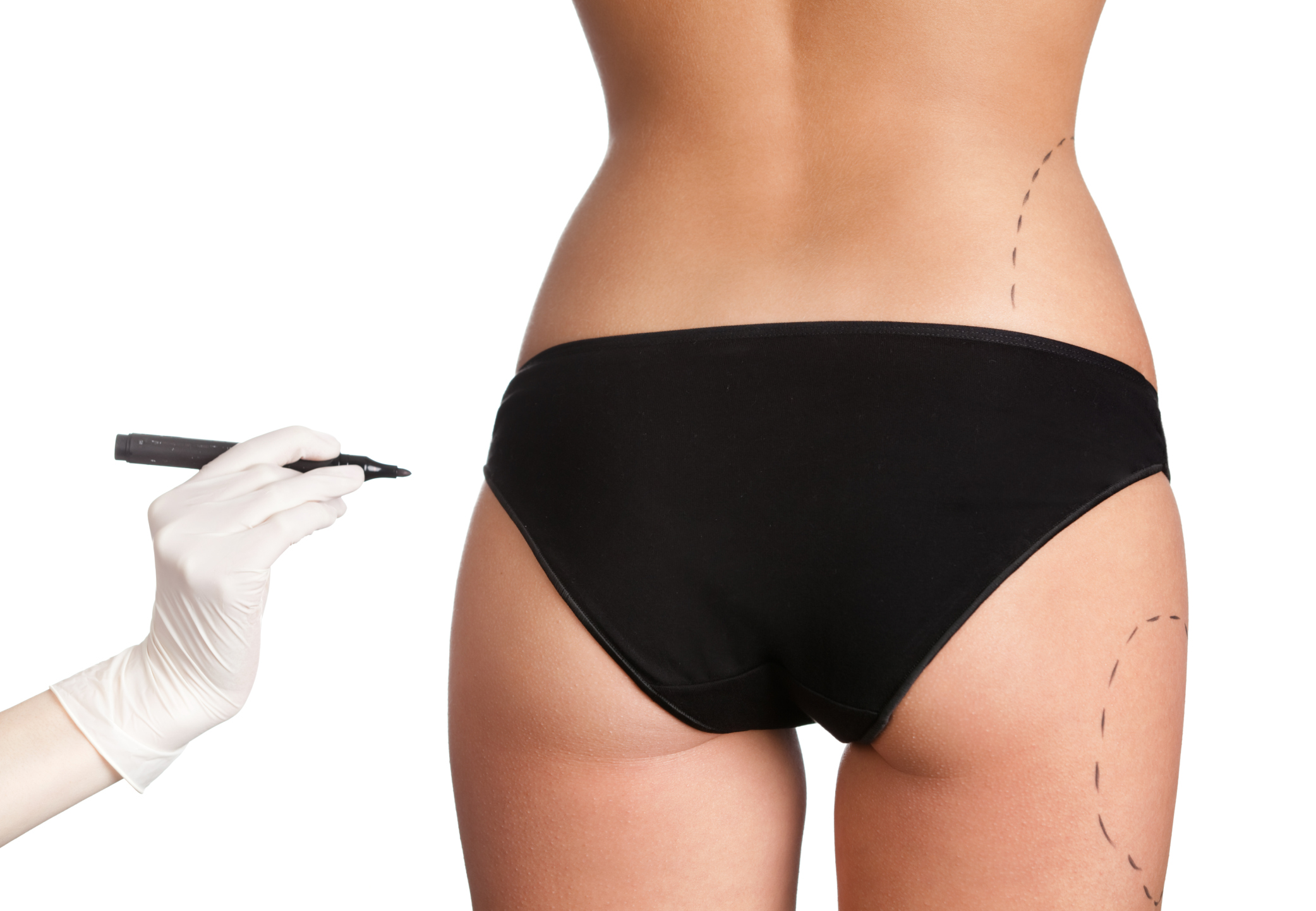 The Cosmetic and Restorative Surgery